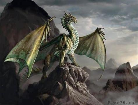 giochi di draghi volanti la figlia dei draghi favole dal mondo paperblog