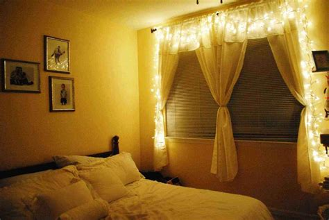 home decor lights online decor projectnimbus tumblr bedroom lighting ideas tumblr