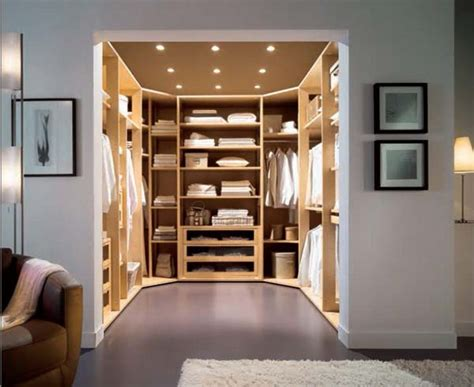 walking closet walk in closets wardrobe design 33 exceptional ideas