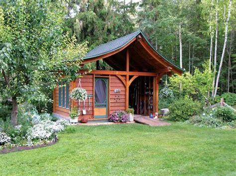 1000 images about garden sheds on pinterest the secret
