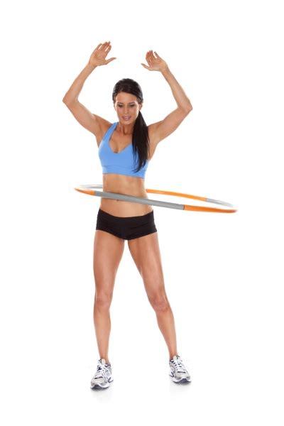 Toko Alat Fitnes Joerex Aerobic Step Size M siken adjustable hula hoop weight toko alat fitness