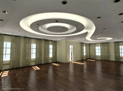 Lighting Ceiling Design False Ceiling Designs For Interior Designs Houzone