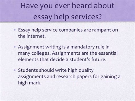 Uk Essay Writing Services by Cheap Essay Writing Service Uk Stonewall Services