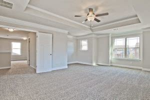 Wayne S Richardson Mba Sugar Hill by Rhg Invites You To Check Out The St Floor Plan