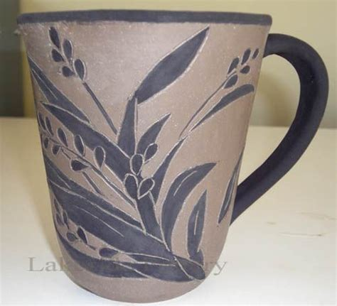 212 best scraffito images on pinterest ceramic pottery 17 best images about ceramic surface n sgraffito on