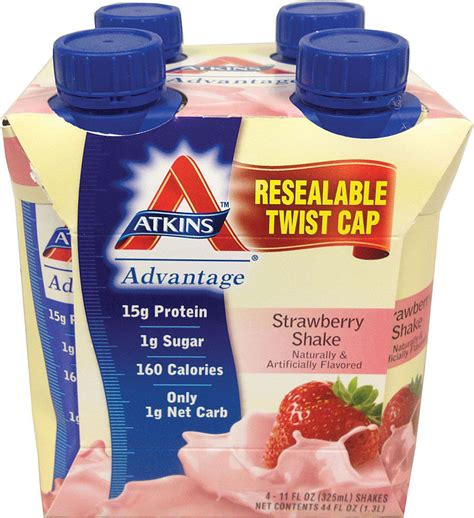 protein shakes for top 10 protein shakes for weight loss ebay