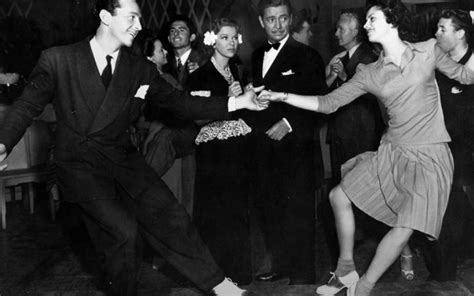 swing dancing 101 what to do this week tocci building corporation
