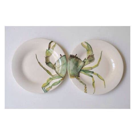 crab decorations for home crab shack a collection of ideas to try about home decor