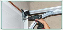 garage doors repair richardson tx opener repair