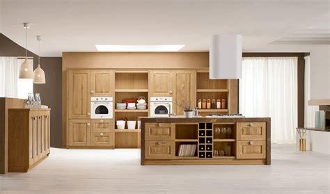 ante cucine cucine con ante riquadrate o a telaio cose di casa