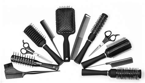 Free Hairstyle Tools by Cut Hair Tools Studio 10 Naperville Salon