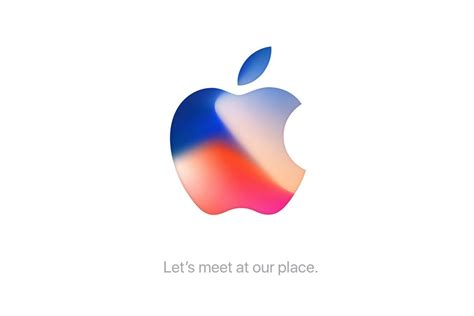 apple to start bigger iphones next month apple iphone 8 event start time live and live