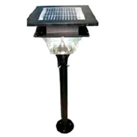 solar garden lights price led solar garden lights solar garden lightnings