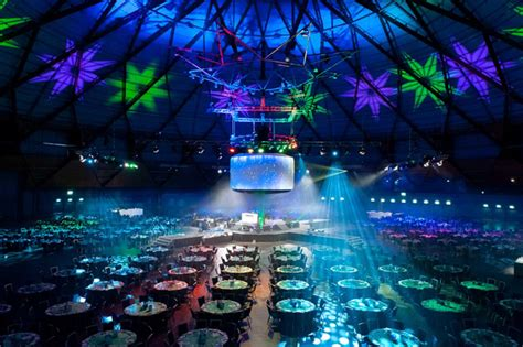 7 Lighting Tips For Your Event Lights Event