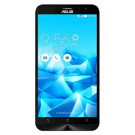Headset Bluetooth Asus Zenfone 2 asus zenfone 2 deluxe dual sim ze551ml unlocked lte
