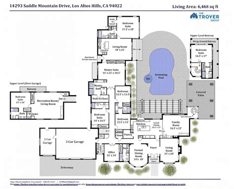 top rated floor plans 100 top rated floor plans best floor plans designs