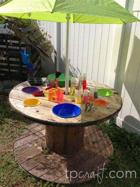 fun backyards for kids fun backyard diy projects for kids