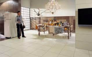 Tile In Dining Room 35 Modern Interior Design Ideas Creatively Using Ceramic Tiles For Home Decorating
