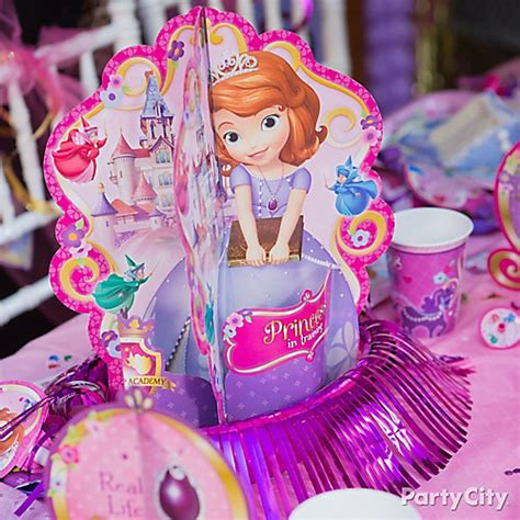 sofia the centerpiece sofia the centerpiece idea city