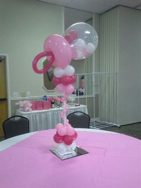 Baby Shower Only For Born by Baby Shower Decorations For Unique Founterior