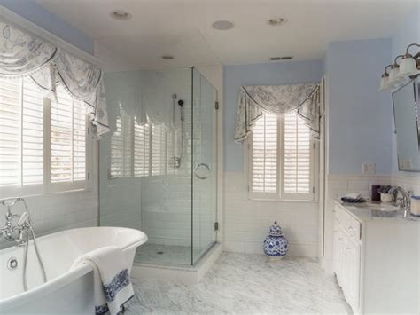 small bathroom window valances bathroom window treatments irepairhome com