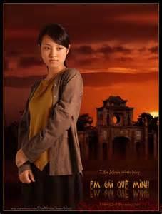Phim gai lau xanh phim cap 3 walpage com short news poster