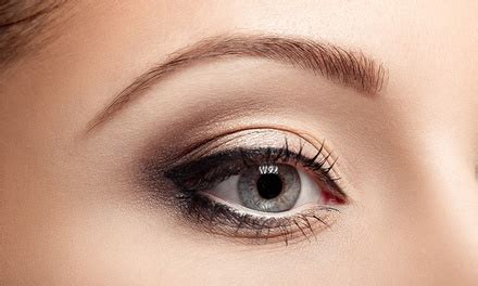tattoo eyebrows groupon lavish beauty cabramatta up to 57 off cabramatta nsw