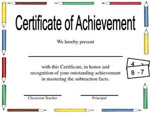 honor certificate template best photos of template certificate of honor honor roll