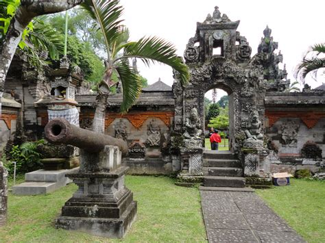Sabung Pinggang Oby Bali 1 museum bali denpasarkota go id