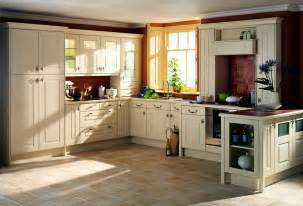 The Kitchen Cabinet 15 Great Kitchen Cabinets That Will Inspire You Mostbeautifulthings
