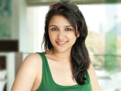 hindi heroine all image totall all bollywood hollywood actress hd wallpapers