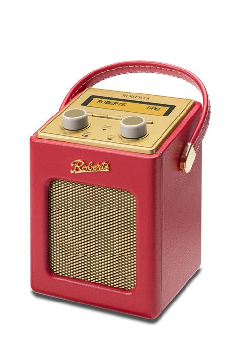 17 best images about new retro vintage radios on pinterest radios vintage shabby chic and