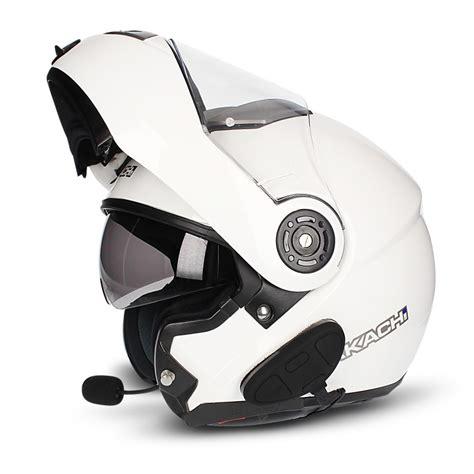 Motorrad Bluetooth motorrad helm bluetooth headset vianav easy ebay