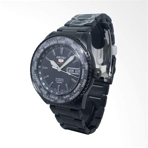 Jam Tangan Pria Elegan Zeca harga seiko 151031 automatic jam tangan pria hitam