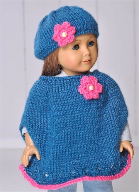 knitting patterns for american dolls knitting patterns for american dolls a knitting