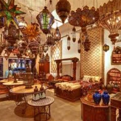 Middle Eastern Decor For Home | middle eastern home decor 28 images middle eastern