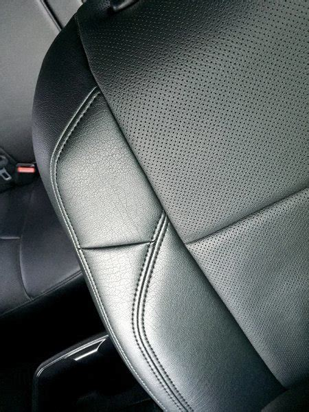 how much to replace cloth seats with leather clazzio leather seat covers page 15 tacoma world