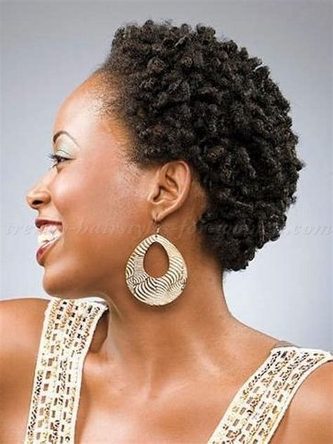 short natural hairstyles wedding hairstyles for curly hair