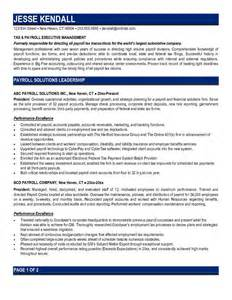great resume fast 1 - Great Resumes Fast