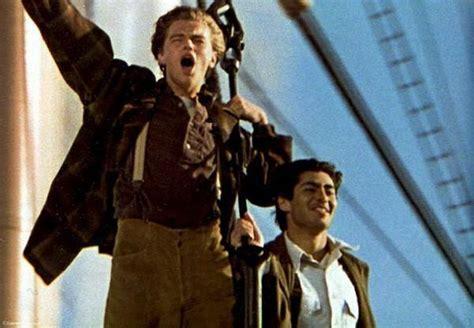 film titanic plot film review 12 confusing plot changes in titanic 3 d