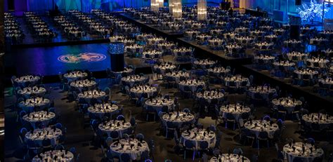 calgary venues venues calgary stede sales and events