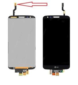 Lcd Touchscreen Lg G2 D802 Satuset lcd display touch screen for lg g2 d802 touch screen