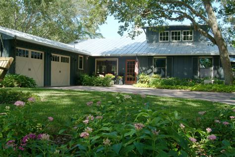 revival cottage 2nd floor addition merritt island fl concepts and