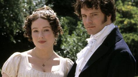 the missing prince an elizabeth and darcy story books every and tv adaptation of pride and prejudice