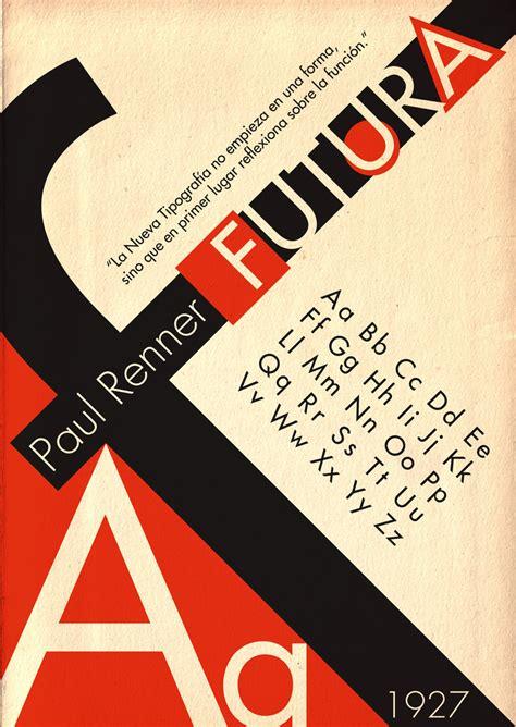www futura futura by mrjackxiii on deviantart