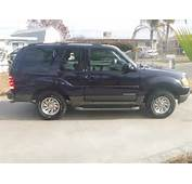 Looking For A Used Explorer Sport In Your Area