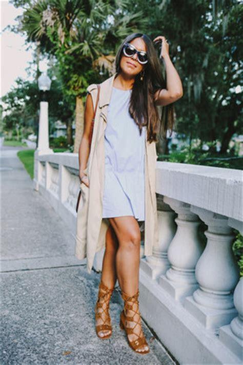 Dress Zara Vest zara vest how to wear and where to buy chictopia