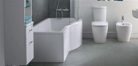 bathtubs ideal standard