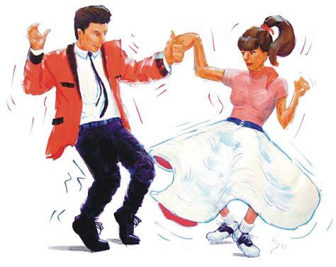Kaos Musician Style 24 Cr Seven Rock N Roll by mike jory potd rock n roll dancers