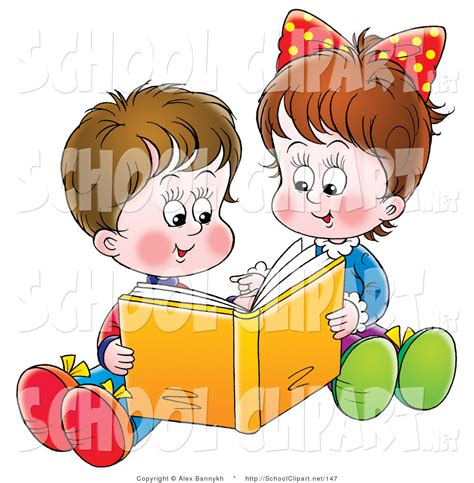 child reading book picture children reading book clipart 29 104 children reading